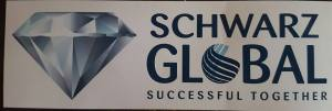 Schwarz Global