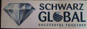 Schwarz Global