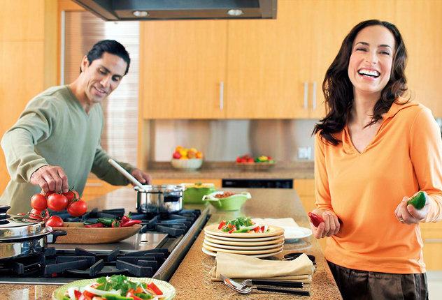 5 Wege, sich an die Nutrilite-Nahrungsergänzungen zuerinnern
